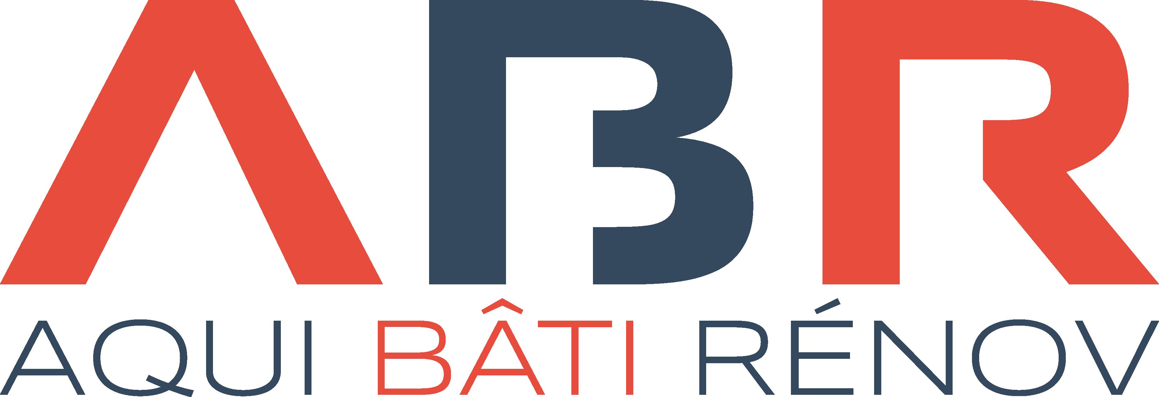 Entreprise générale de Batiment à Bordeaux et en Gironde, particuliers et professionnels
