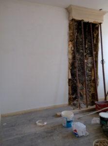 interieur echoppa avtn travaux