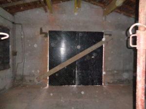 renovation pessacv