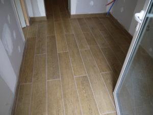 renovation parquet chambre