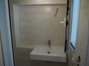 renovation carrelage salle de bain