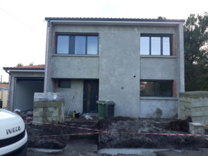 renovation_maison_villenave_d_ornon