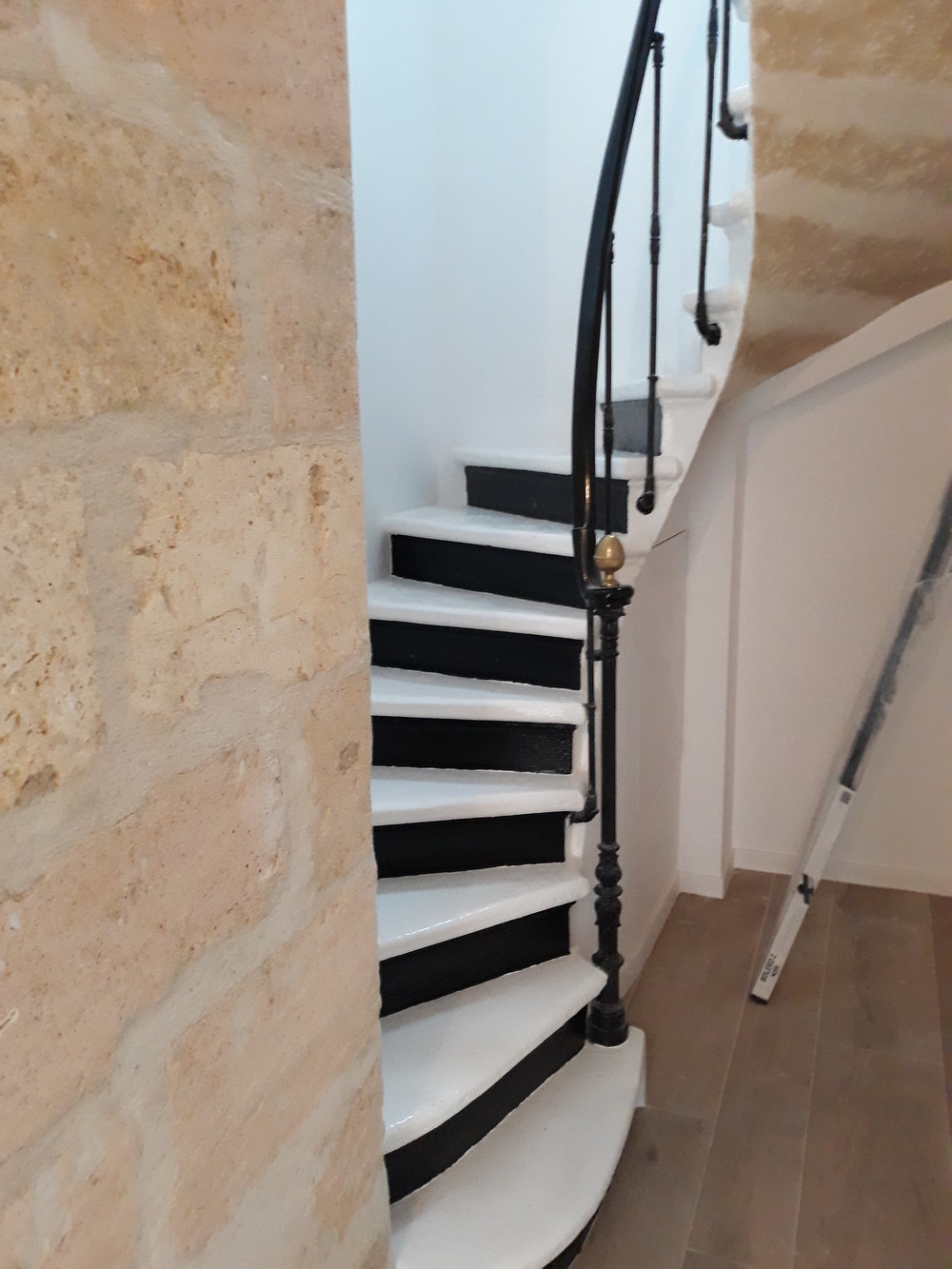 renovation maison meriadec