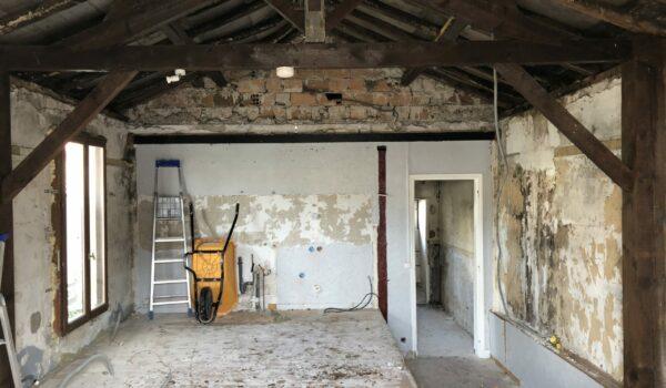 entreprise rénovation bordeaux
