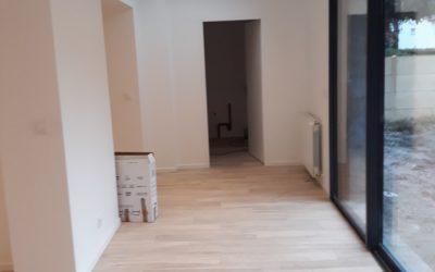 renovation_maison_villenave_d_ornon_1511180927_15