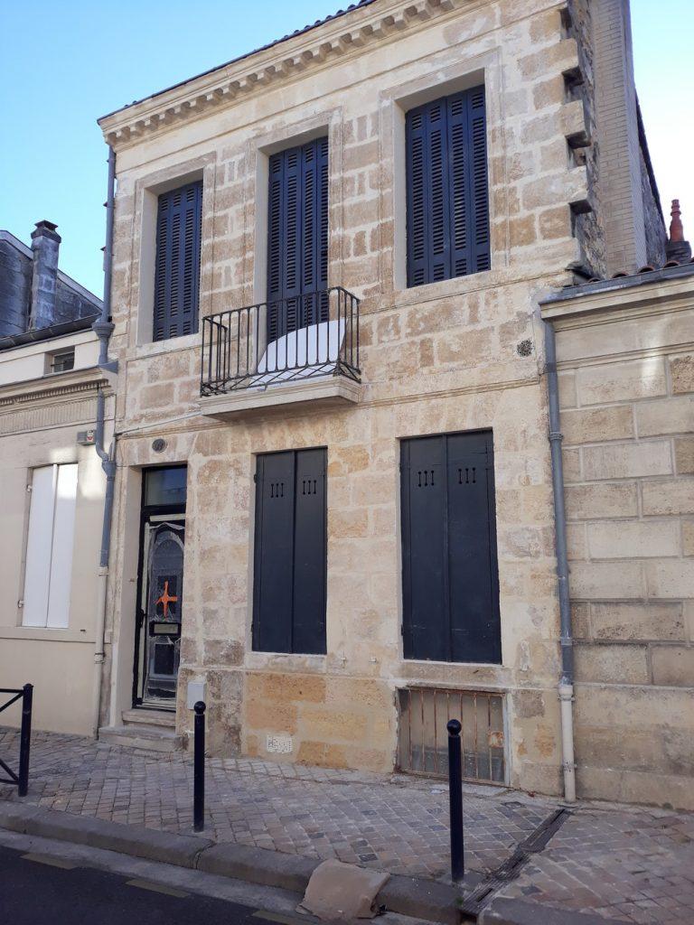 Entreprise_Générale_Batiment_Gironde